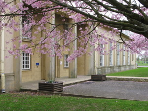 Front of School 0350 cropped OBC