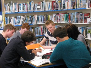 Library photo 2