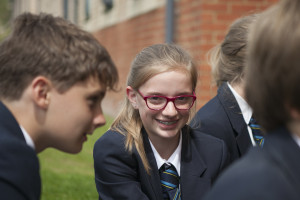 burford school year 8 (3)