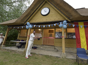 CRICKET_BURFORD_MCC_387