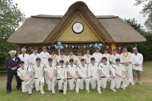 CRICKET_BURFORD_MCC_646