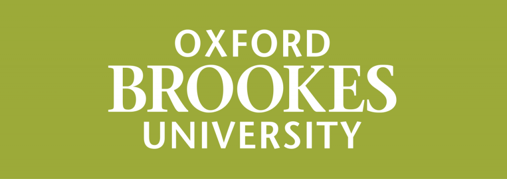 Sixth Form visit to Oxford Brookes University