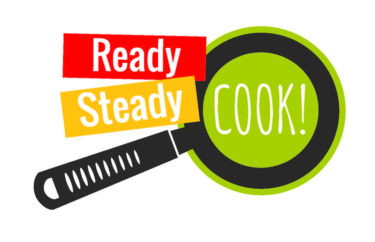 Junior Ready Steady Cook | Burford School