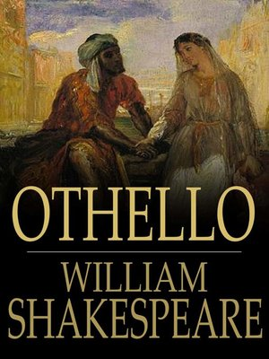 Othello at the Globe