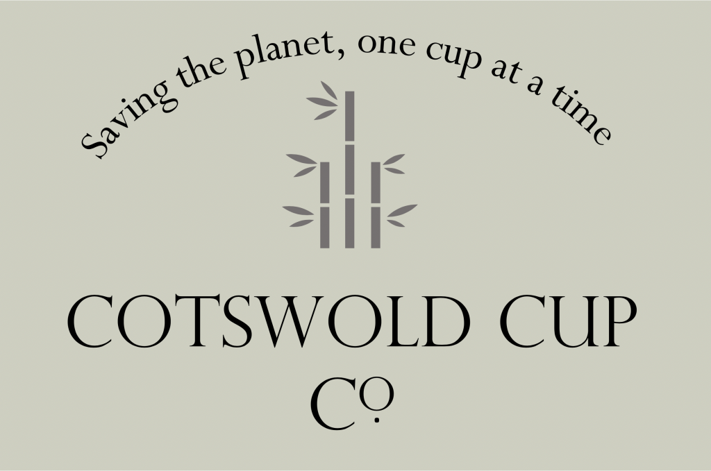 Young Enterprise Cotswold Cup Company