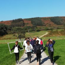 Biology - Margam