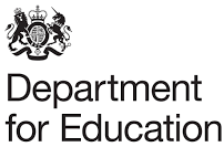 Consultation on Music Education